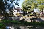 Коттеджный поселок Староникольское 9
