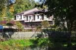 Коттеджный поселок Староникольское 23