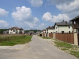 Коттеджный посёлок Усадьба Жодочи (Жедочи) 32