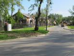 Коттеджный посёлок Антоновка 1
