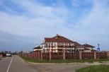 Коттеджный посёлок Мартемьяново 5