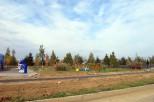 Коттеджный посёлок Мартемьяново 10