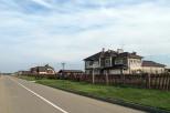 Коттеджный посёлок Мартемьяново 13