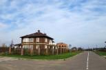 Коттеджный посёлок Мартемьяново 18