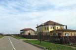 Коттеджный посёлок Мартемьяново 19