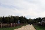 Коттеджный посёлок Мартемьяново 21