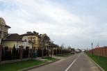 Коттеджный посёлок Мартемьяново 26