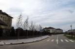 Коттеджный посёлок Мартемьяново 27