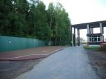 Коттеджный посёлок Стольный 4