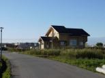 Коттеджный посёлок Стольный 3