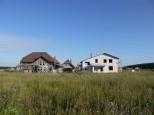 Коттеджный посёлок Стольный 7