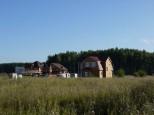 Коттеджный посёлок Стольный 8