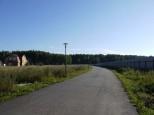 Коттеджный посёлок Стольный 9