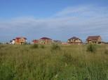 Коттеджный посёлок Стольный 10