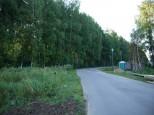 Коттеджный посёлок Стольный 5