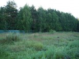 Коттеджный посёлок Стольный 1