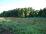 Коттеджный посёлок Стольный 2