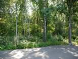 Коттеджный посёлок Зеленые холмы 52