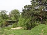 Коттеджный посёлок Между лесом и рекой 5