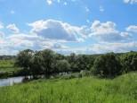 Коттеджный посёлок Между лесом и рекой 2