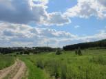 Коттеджный посёлок Между лесом и рекой 9