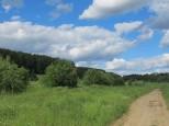 Коттеджный посёлок Между лесом и рекой 10