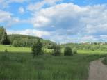 Коттеджный посёлок Между лесом и рекой 14