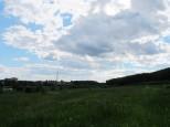 Коттеджный посёлок Между лесом и рекой 18