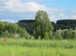 Коттеджный посёлок Между лесом и рекой 21
