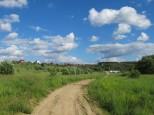 Коттеджный посёлок Между лесом и рекой 22