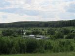 Коттеджный посёлок Между лесом и рекой 23