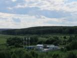 Коттеджный посёлок Между лесом и рекой 24