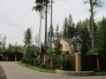 Коттеджный посёлок Вик 6