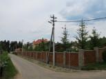 Коттеджный посёлок Вик 13