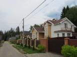 Коттеджный посёлок Вик 14