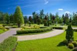 Коттеджный посёлок Миллениум Парк 10