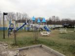 Коттеджный посёлок Новоархангельское 1