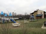 Коттеджный посёлок Новоархангельское 2