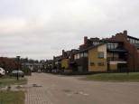 Коттеджный посёлок Новоархангельское 3