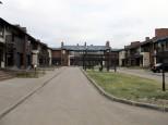 Коттеджный посёлок Новоархангельское 17