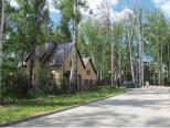 Коттеджный посёлок Аносино Английский квартал 20