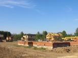 Коттеджный посёлок Новая Москва 6