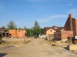 Коттеджный посёлок Новая Москва 7